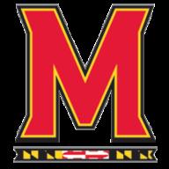 Maryland Football news