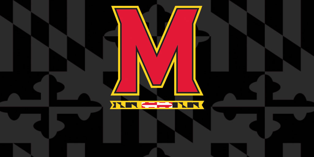 Terps Host Friends of Maryland Basketball Luncheon - University of Maryland  Athletics