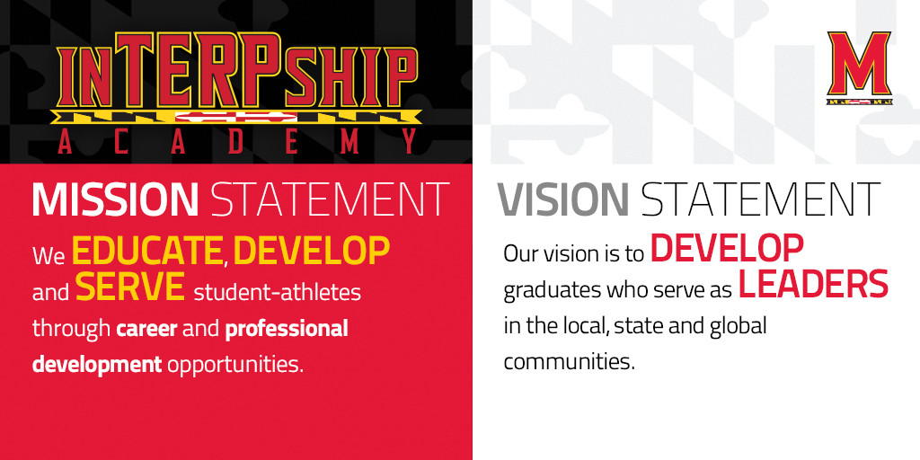 16d287e12 Maryland Announces Launch of InTERPship Academy - University of ...
