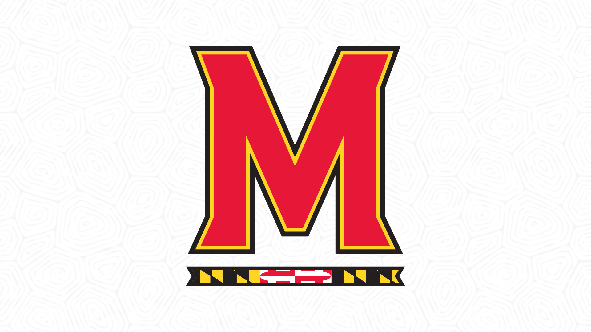 f028f6bad Evans Announces Updates to Executive Staff - University of Maryland ...
