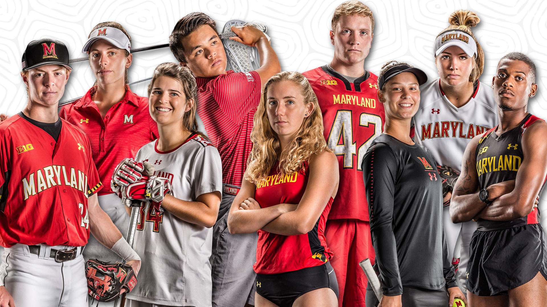 521a8515 University of Maryland Athletics - Official Athletics Website