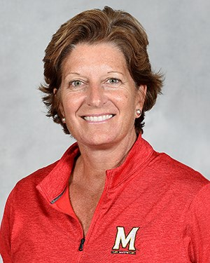 maryland dating coach